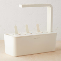Click & Grow Smart Herb Garden Starter Kit | Urban Outfitters