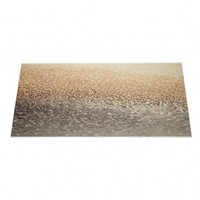 DiaNoche Designs Area Rugs