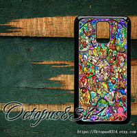 Disney,samsung galaxy S3 mini,S4 mini case,samsung galaxy S3,S4,S5 case,samsung galaxy note 3 case,note 2 case,samsung galaxy S4 active case
