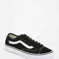 Vans 36 Slim Low-Top