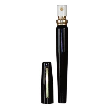 1/2 oz. Pepper Spray Pen