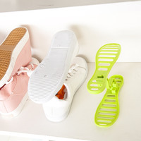 Shoes Storage, Shoes Holder