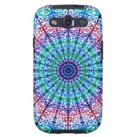 Abstract Case-Mate Samsung Galaxy S3 Vibe Case Samsung Galaxy S3 Covers from Zazzle.com