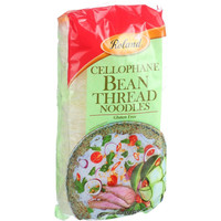 Roland Products Noodles - Bean Thread - 8.8 oz