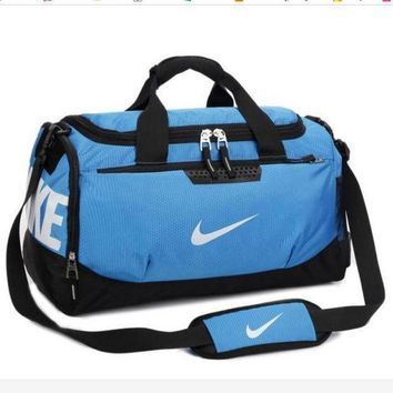 VONE05KC NIKE Travel bag Carry-on bag luggage Tote Handbag