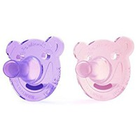 Philips AVENT Soothie Bear Shape...