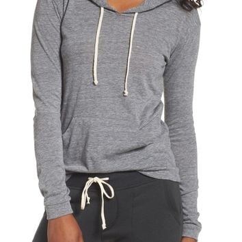 Alternative Classic Pullover Hoodie | Nordstrom
