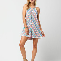 RIP CURL Carmenita Dress | Short Dresses