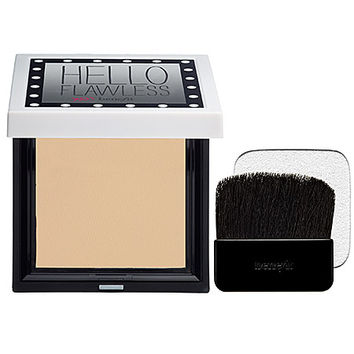 'Hello Flawless!' Powder Foundation - Benefit Cosmetics | Sephora