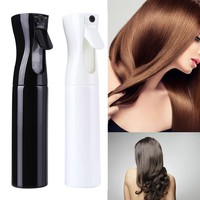 300ML Hairdressing Spray Bottle Salon Barber Hair Tools Water Sprayer