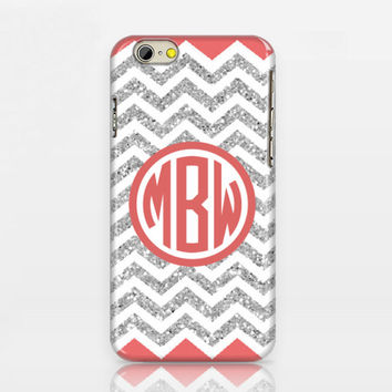 silver iphone 6 case,chevron 6 plus case,pink chevron iphone 5c case,monogram iphone 4 case,art 4s case,fashion 5s case,popular iphone 5 case,Sony xperia Z1 case,chevron sony Z case,art chevron Z2 case,monogram Z3 case,Galaxy s4,s3 case,s5 case,monogram
