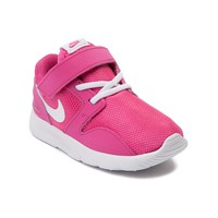 Toddler Nike Kaishi Athletic Shoe