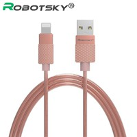 USB Cable Fast Charging Charger 1m lighting cable iPhone charger
