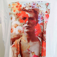 Amazing   David Bowie  shirt gift,David Bowie,  tshirt,David Bowie  Tee, Tees,David Bowie  ,shirt  Tribute tshirt to David Bowie Gift