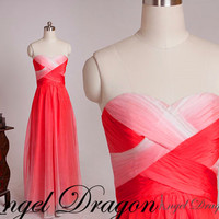 Sexy prom dresses,long prom dresses,colors prom dresses,prom dresses 2015,prom dresses,long evening dress,evening dress,bridesmaid dress