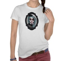 Harajuku Vampire Tshirt from Zazzle.com