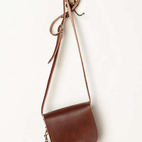 Anthropologie - Pizzicato Mini Crossbody Bag