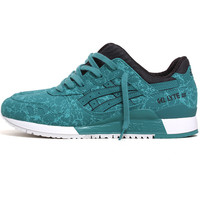 Gel-Lyte III Sneakers King Fisher / King Fisher
