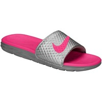 Nike Benassi Solarsoft Slide 2 - Men's
