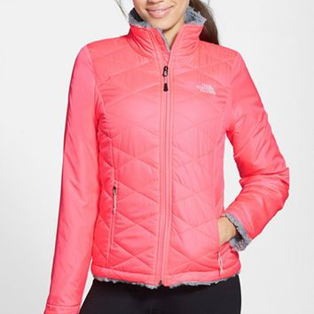 The North Face Women's 'Mossbud' Insulated Jacket,