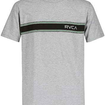 RVCA Wrightwood T-Shirt