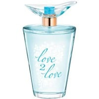 Love 2 Love Fragrance, 3.4 fl oz - Walmart.com