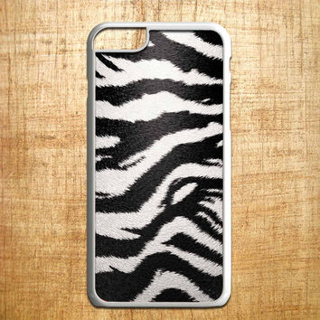 zebra pattern for iphone 4/4s/5/5s/5c/6/6+, Samsung S3/S4/S5/S6, iPad 2/3/4/Air/Mini, iPod 4/5, Samsung Note 3/4, HTC One, Nexus Case *AP*