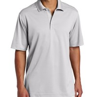 Callaway Golf Men's Solid Polo