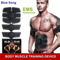 Electric Weight loss slimming massage