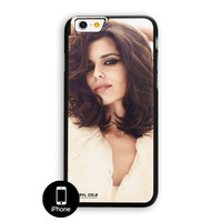 Cheryl Cole The Song Musician iPhone 6 Case