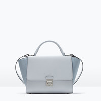 Handbags - Women - Shoes and Handbags | ZARA United States