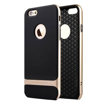Rock Ultra Hybrid Case for iPhone 6