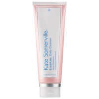 Sephora: Kate Somerville : EradiKate® Daily Cleanser Acne Treatment : acne-products-acne-cream