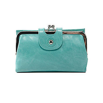 Hobo Alice Wallet | Dillards.com