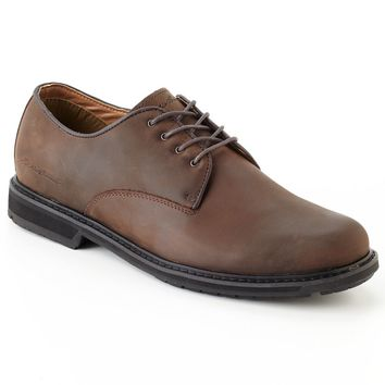 Eddie Bauer Billy Shoes - Men