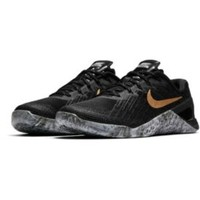 Nike Women's Metcon 3 AMP Training Shoes | DICK'S Sporting Goods
