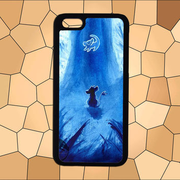 The lion king,Simba,iPhone 6/6 plus case,iPhone 5/5S case,iPhone 4/4S case,Samsung Galaxy S3/S4/S5 case,HTC Case,Sony Experia Case,LG Case