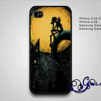 samsung galaxy s3 i9300,samsung galaxy s4 i9500,iphone 4/4s,iphone 5/5s/5c,case,phone,personalized iphone,cellphone-2208-5A