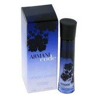 Armani Code Mini EDP By Giorgio Armani