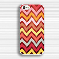 color stripe IPhone 5s case,vivid Iphone 5 case,women Iphone 4 case,girls Iphone 5c case,Rubber Case, iphone 4/4s case