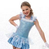 Curtain Call Costumes® - Icicle Ball