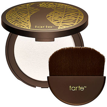 Smooth Operator™ Amazonian Clay Finishing Setting Powder - tarte | Sephora