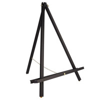 Artist's Loft™ Display Table Easel