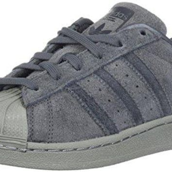 adidas Originals Kids' Superstar J