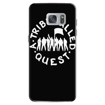 a tribe called quest Samsung Galaxy S7