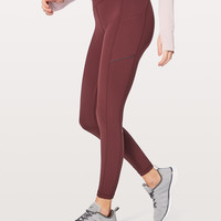 Speed Up Tight *Luxtreme 28"