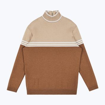 Retro Mock Turtleneck Sweater | Marc Jacobs