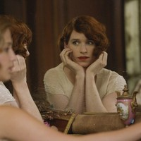 Watch The Danish Girl Full Movie Streaming
