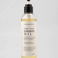 Soap Revolt Shower Oil-