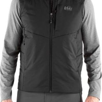 REI Co-op Activator SI Vest - Men's